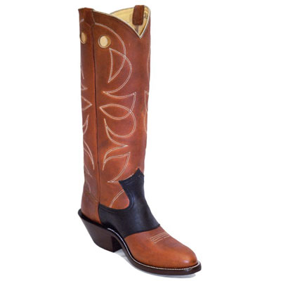 Champion Cattle Thief Cowboy Work Boots